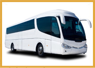 schools and colleges coach hire image two